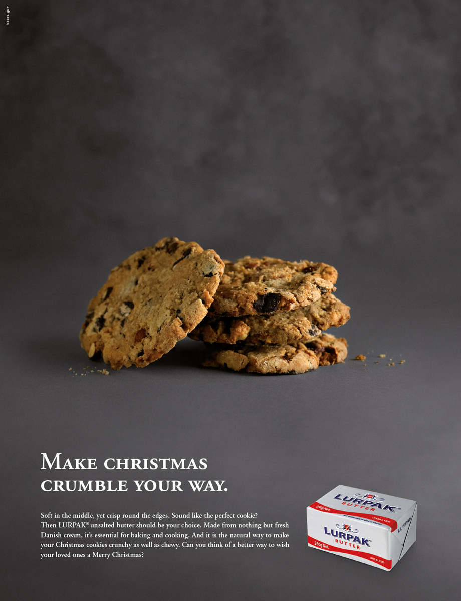 Lurpak_cookies