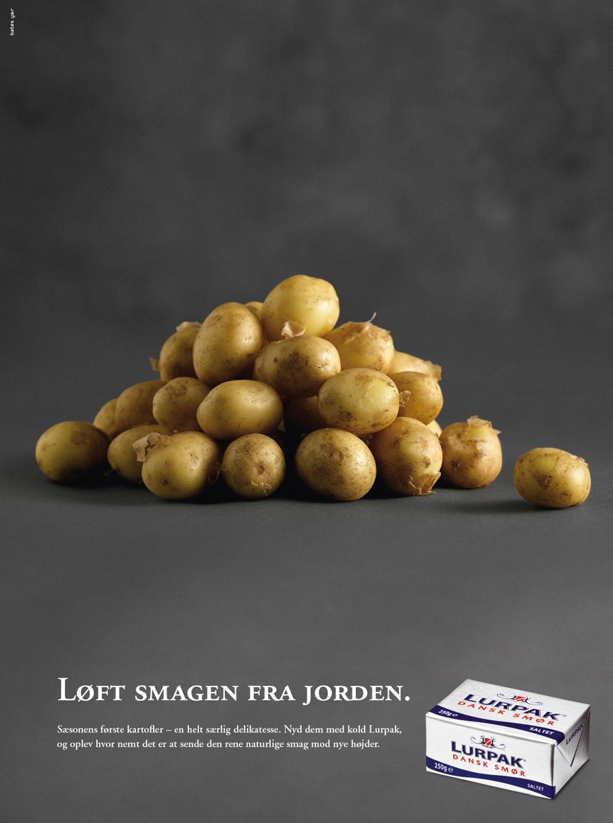 Lurpak_kartofler