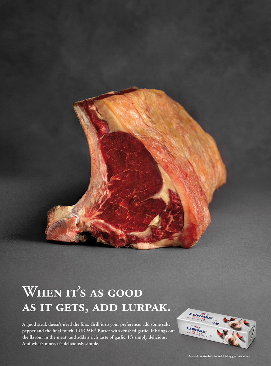 Lurpak_meat