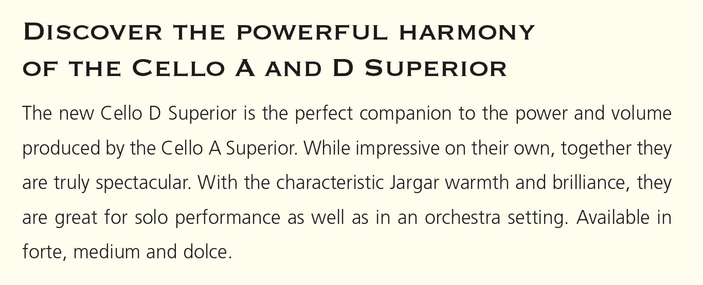 jargar_power_copy